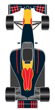 Apex Race Manager Stickers messages sticker-1