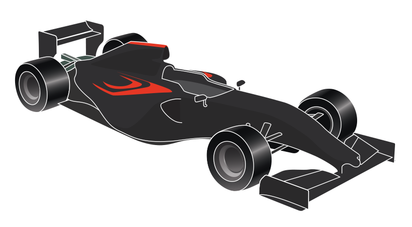 Apex Race Manager Stickers messages sticker-10