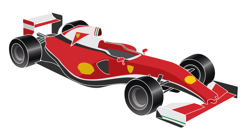 Apex Race Manager Stickers messages sticker-2