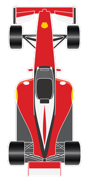 Apex Race Manager Stickers messages sticker-3