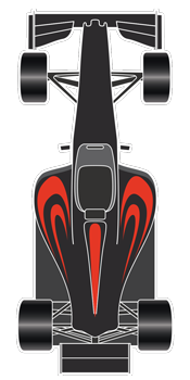 Apex Race Manager Stickers messages sticker-11