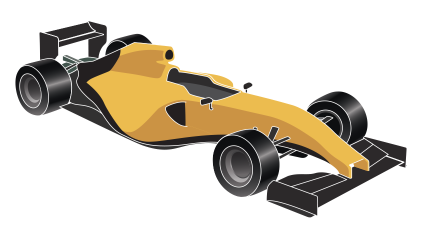 Apex Race Manager Stickers messages sticker-6