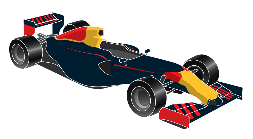 Apex Race Manager Stickers messages sticker-0