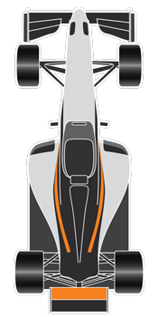Apex Race Manager Stickers messages sticker-9