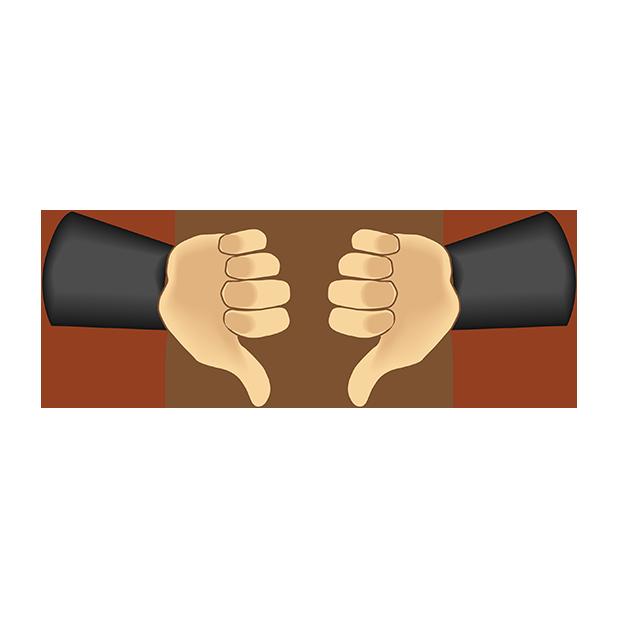 Zakk Wylde by Emoji Fame messages sticker-10