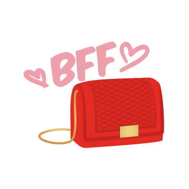 Videdressing : Vimoji messages sticker-5