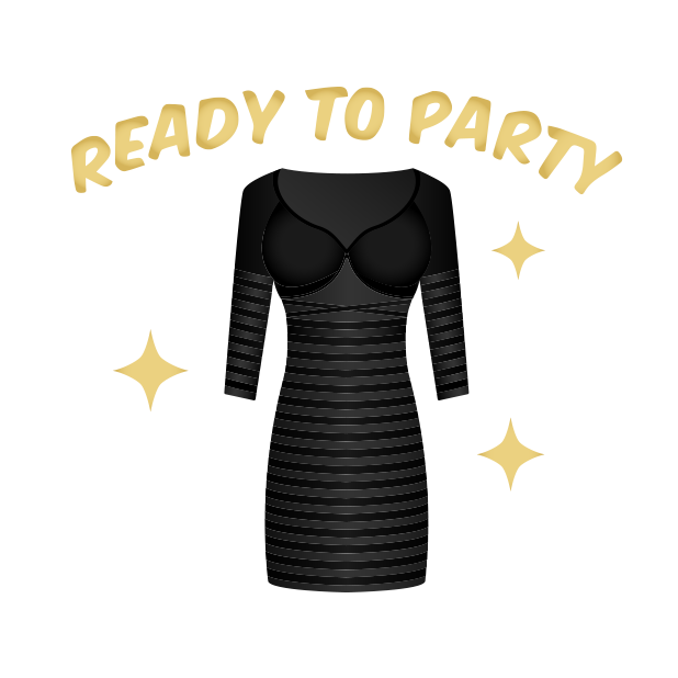 Videdressing : Vimoji messages sticker-4