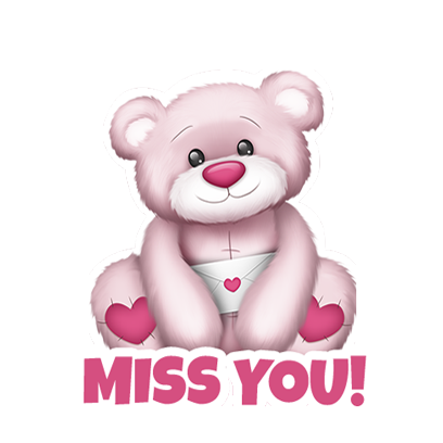Love Story Games messages sticker-6