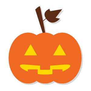 Halloween Sticker Pack and Emoji for iMessage Chat messages sticker-5