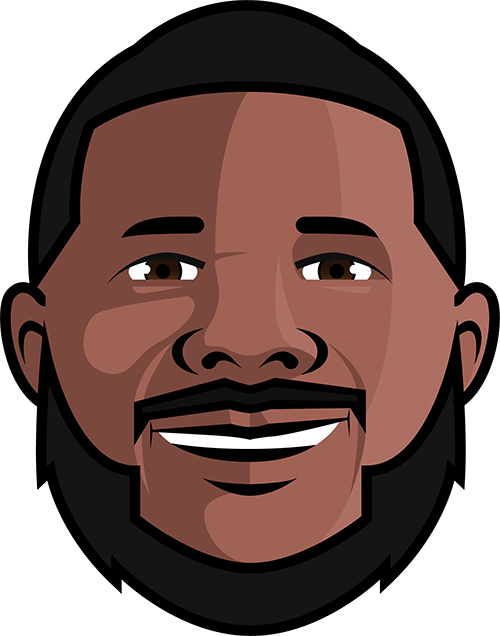 Dirrellmoji by Anthony Dirrell messages sticker-9