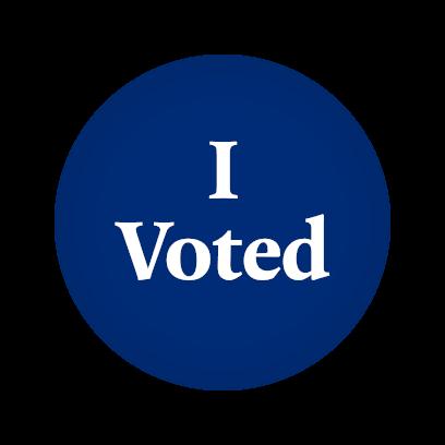 #vote messages sticker-9