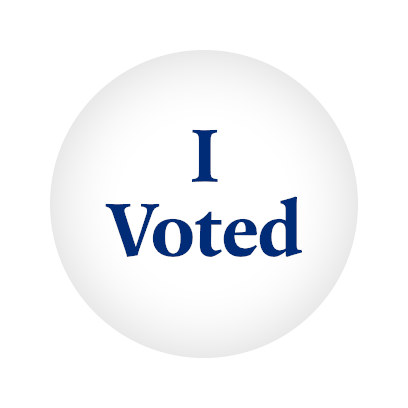 #vote messages sticker-8