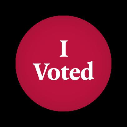 #vote messages sticker-10