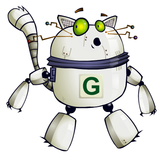 Grabot messages sticker-6