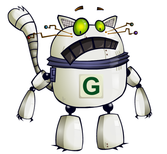 Grabot messages sticker-3