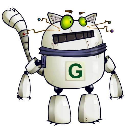 Grabot messages sticker-7