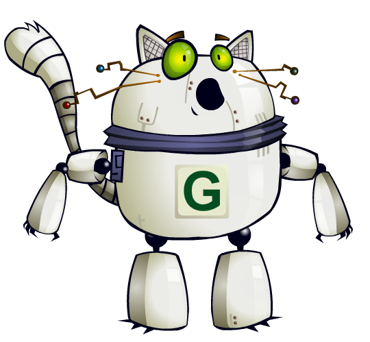 Grabot messages sticker-4