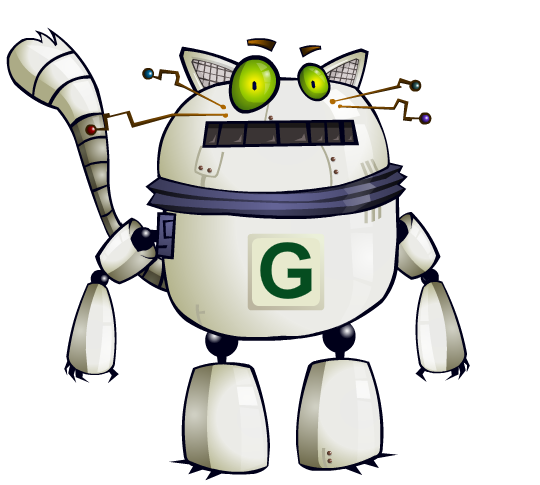 Grabot messages sticker-8