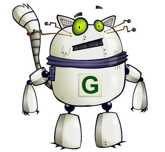 Grabot messages sticker-1
