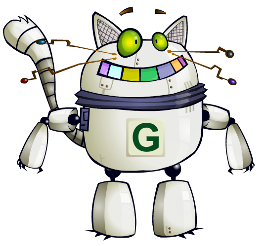 Grabot messages sticker-5