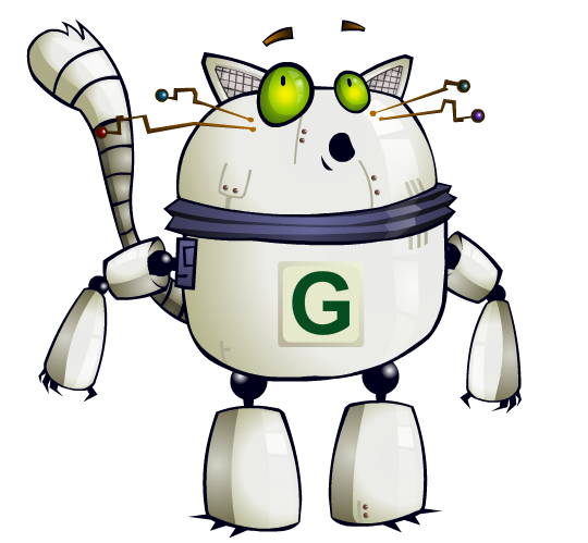 Grabot messages sticker-2