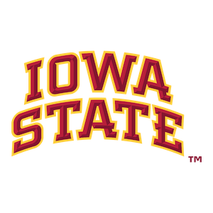 Iowa State Emojis messages sticker-7