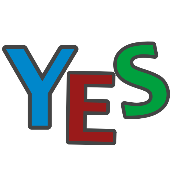50 Yeses messages sticker-6