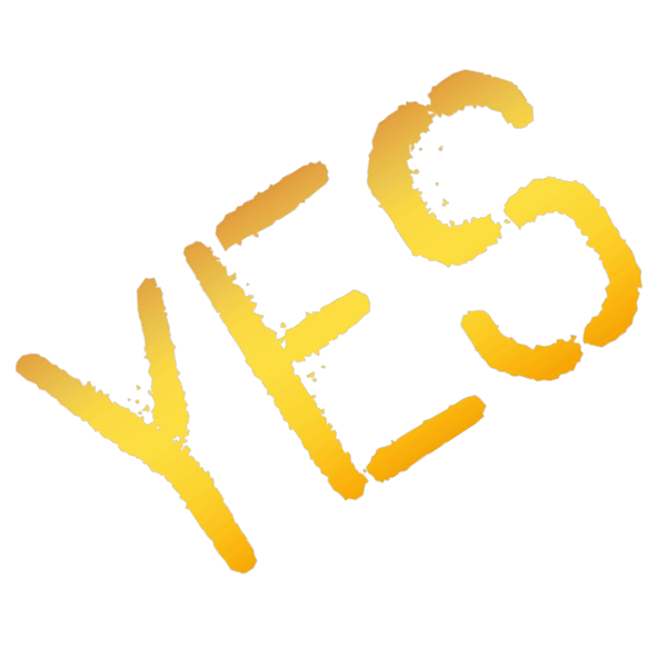 50 Yeses messages sticker-11