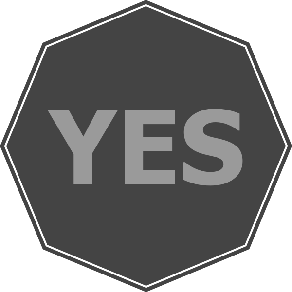 50 Yeses messages sticker-10