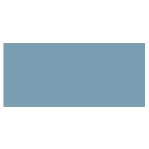 Halloween Kitty Sticker messages sticker-3