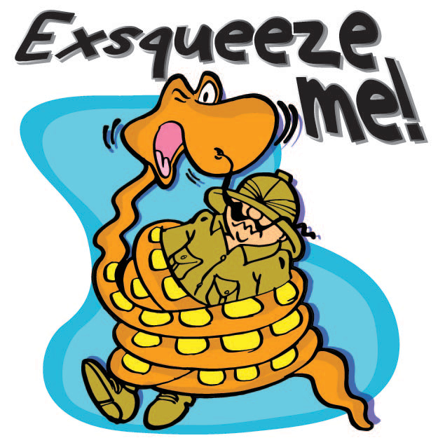 Tinkle Stickers messages sticker-1