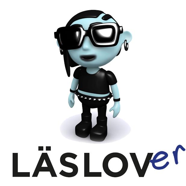 Läslov messages sticker-8