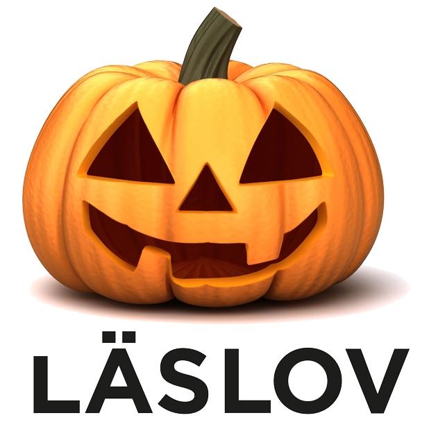 Läslov messages sticker-4