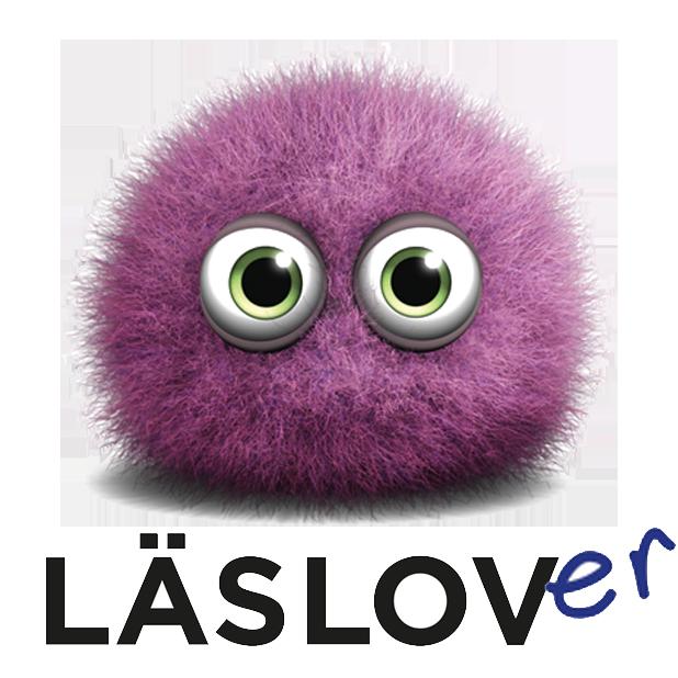 Läslov messages sticker-6
