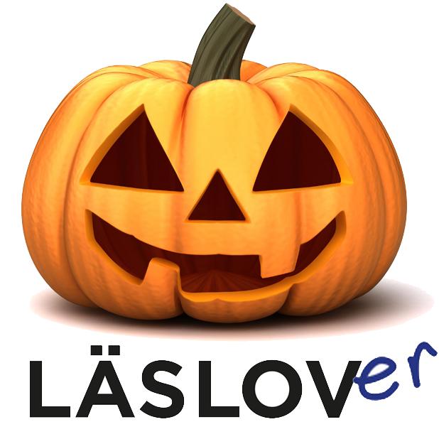Läslov messages sticker-7