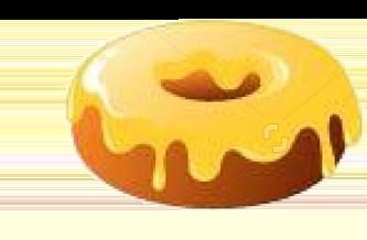 DonutMoji messages sticker-0