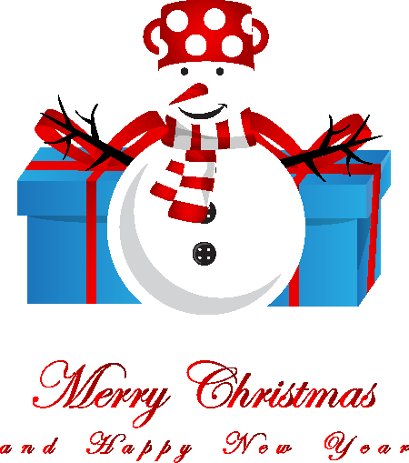 Christmas & NewYear 100 Stickers for iMessage messages sticker-9