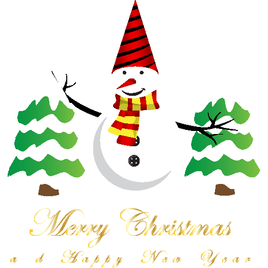 Christmas & NewYear 100 Stickers for iMessage messages sticker-5