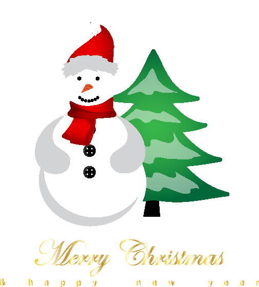 Christmas & NewYear 100 Stickers for iMessage messages sticker-4