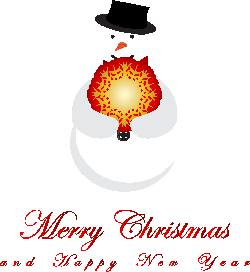 Christmas & NewYear 100 Stickers for iMessage messages sticker-11