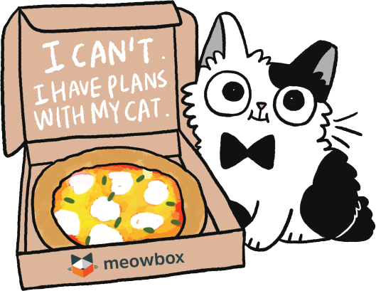 meowbox Stickers messages sticker-5