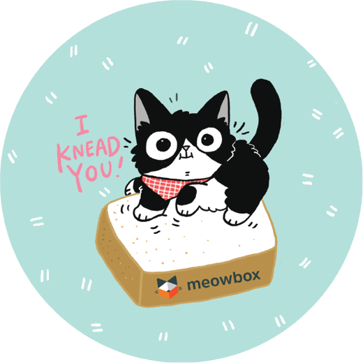 meowbox Stickers messages sticker-9