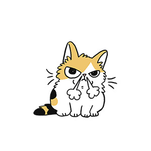 meowbox Stickers messages sticker-0