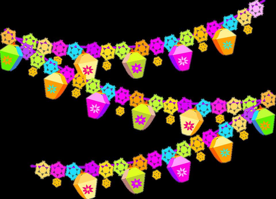BirthdayMojis: Emoji Keyboard App messages sticker-3