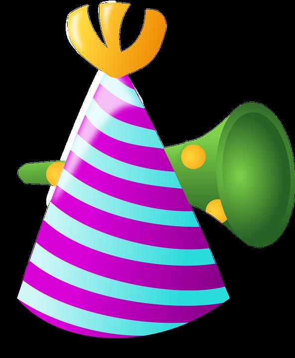 BirthdayMojis: Emoji Keyboard App messages sticker-10