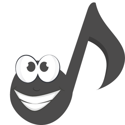 Jazz Emojis - Cool Music Stickers messages sticker-7