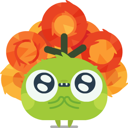 Pocket Plants - Merge Games messages sticker-11