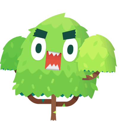 Pocket Plants - Merge Games messages sticker-3