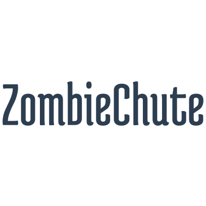 ZombieChute messages sticker-8