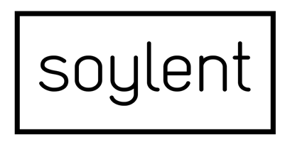 Soylent Sticker Pack messages sticker-0